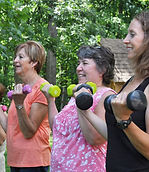 August fitness 039.JPG