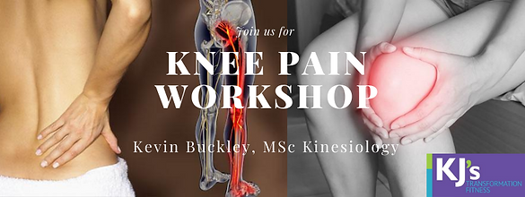 knee workshop.png