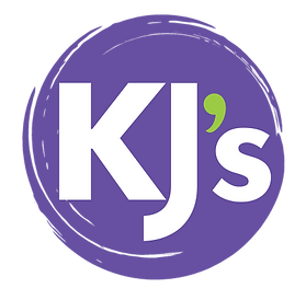 KJs Icon logo no background.png