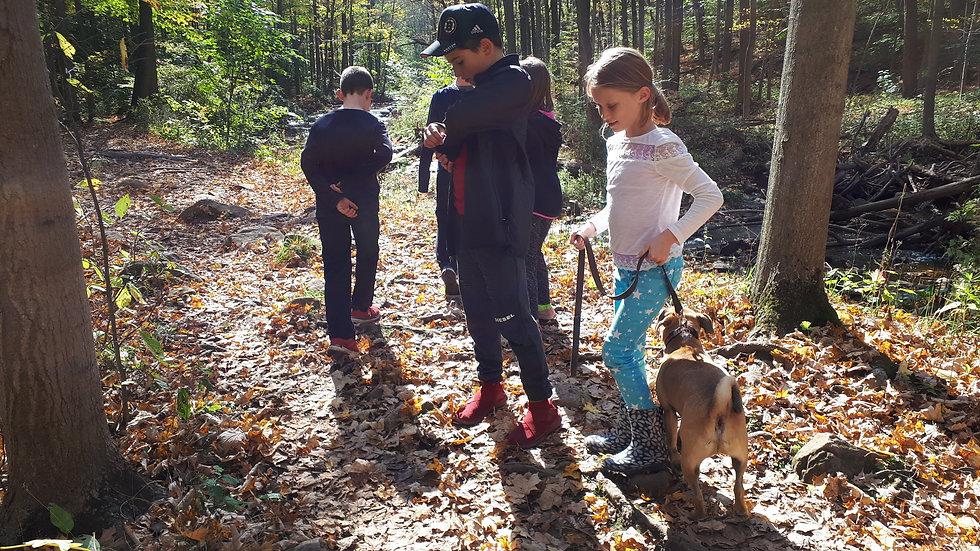 hike kids.jpg
