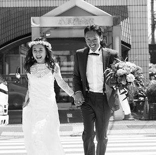 groovy-wedding-11-0006_edited.png