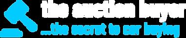 The Auction Buyer Ltd logo