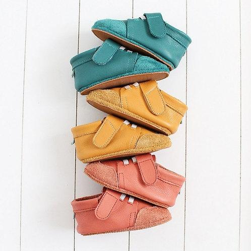 zapatos Mini shuu baby