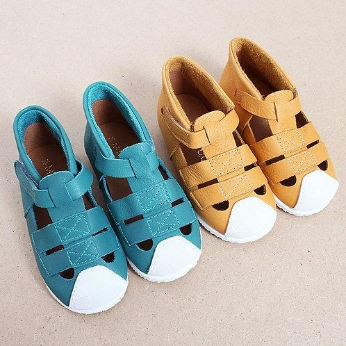zapatos mini shuu kids