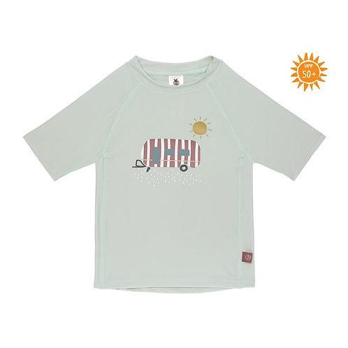 camisetas de baño