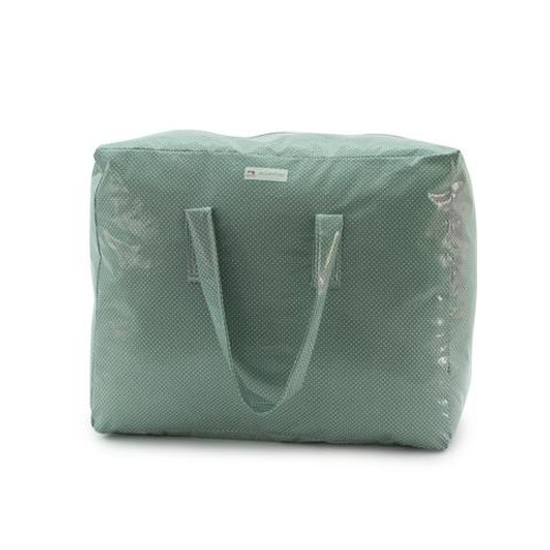 Big bag plastificada