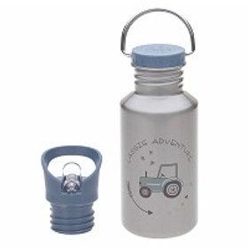 Botellas termicas