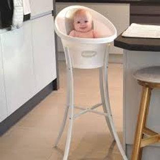 bañera shnuggle