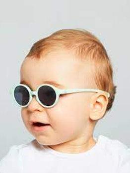 Gasfas IziPizi baby