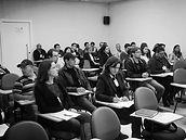 curso eSocial órgãos públicos