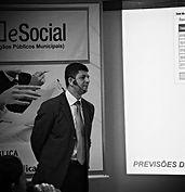eSocial Órgãos Públicos Prof Alan