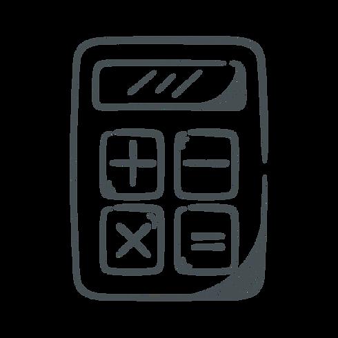 calculator vector.png