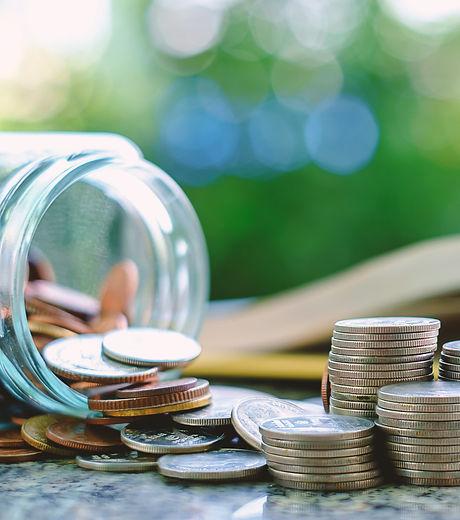 jar of money and books.jpg