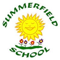 Summerfield Primary School logo