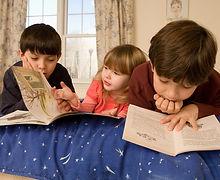 children reading at home.jpg