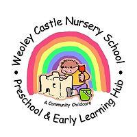 Weoley Castle Nursery School, Preschool and Early Learning Hub
