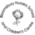 Bloomsbury Nursery and Children's Centre logo