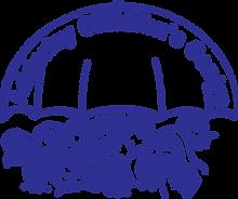 Adderley Nursery School and Children's Centre logo