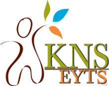 KNS-EYTS.png