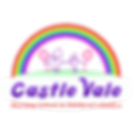 Castle Vale Nursery School and Children's Centre logo