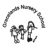 Gracelands Nursery School