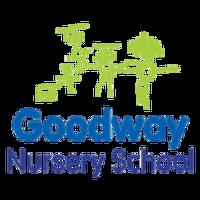 Goodway Nursery School logo
