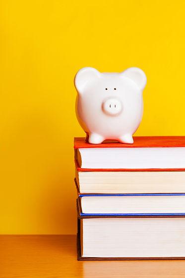 books piggy bank.jpg