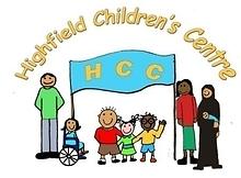 Highfield Nursery School and Children's Centre