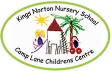 Kings Norton Nursery School and Camp Lane Children's Centre