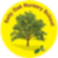Selly Oak Nursery School logo