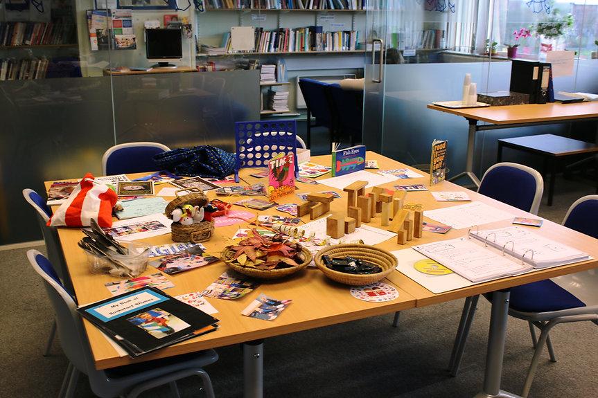 Peer session table.JPG