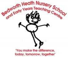 bedworth heath ns logo.png