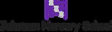 Jakeman Nursery School logo