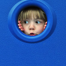 peeping.jpg