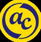 Allens Croft Nursery School logo