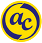 Allens Croft Primary School logo