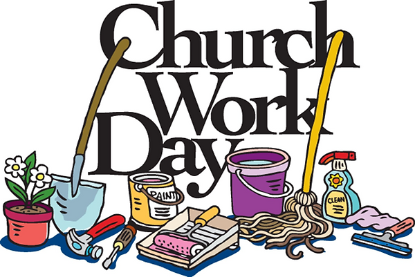 church work day.png