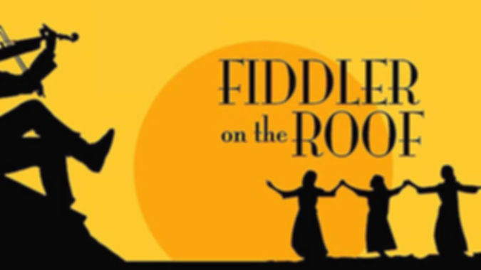 FPC_fiddleron the roof.jpg