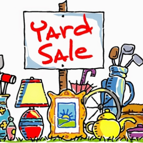 FPC_Yard Sale.png