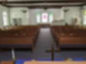 FPC_Easter Sunday 4.12.2020.png