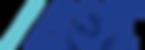 at_logo-oc_positiv_rgb_positiv.png