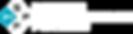 SPF24_logo_quer_ganz_negativ_rgb.png
