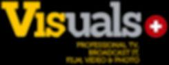 site-e-commerce-logo-1537352901.jpg
