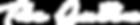 800x144_logo-thequeen_ohne-braut-und-fes