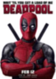 SoR_Deadpool.jpg