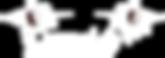 turnei_vereins_logo_weiss.png