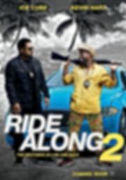 SoR_Ride_Along_2.jpg