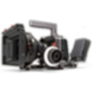 kisspng-blackmagic-design-4k-resolution-