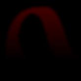 new logo copy_edited.png