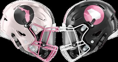 2020-11-21_GA-FL-AAgame_helmets.png